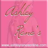 Ashley Renees