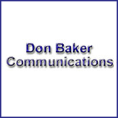 Don Baker Communications