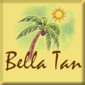 Bella Tan