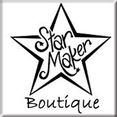 Star Maker Performance Boutique