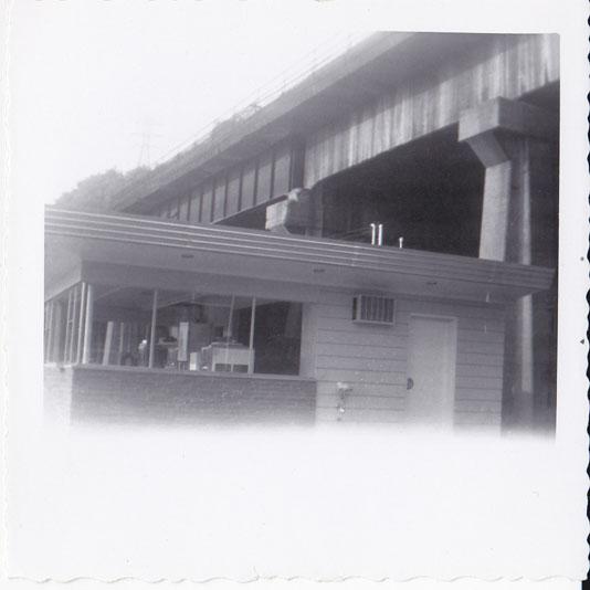 1950sbuildings8