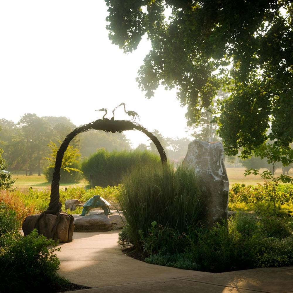 Delano Park Summer 2011 078