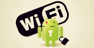 como_hackear_claves_wifi_en_android