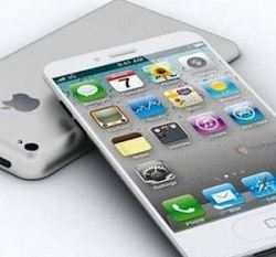 iPhone 5S e 6 sono di Steve Jobs