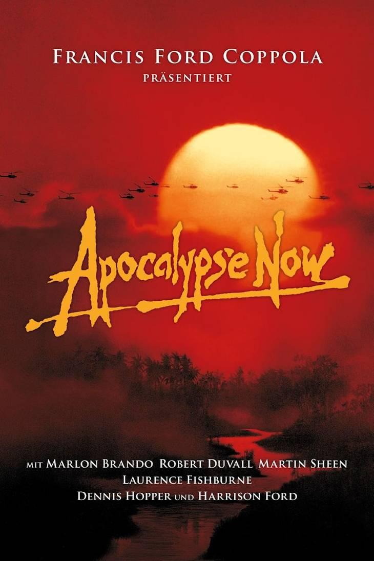 Apocalypse Wallpaper Hd Frasi Del Film Apocalypse Now Trama Del Film Apocalypse