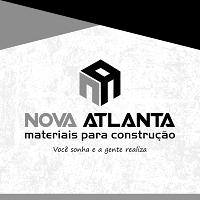 nova-atlanta
