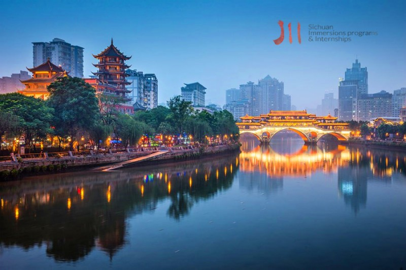 How to find the best internship in China? Internships in China