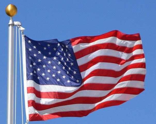 flag-210765_960_720