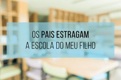 PAIS_ESTRAGAM
