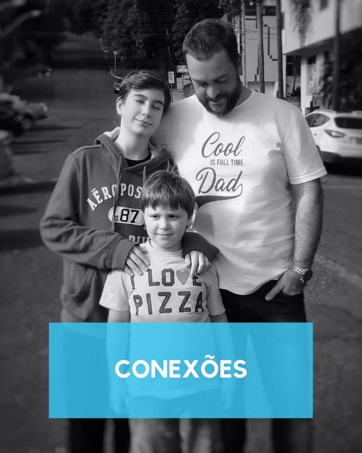 CONEXOES