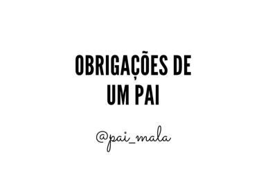 obrigacoes