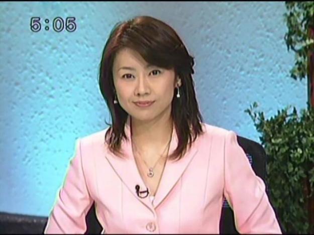 佐々木明子の画像 p1_32