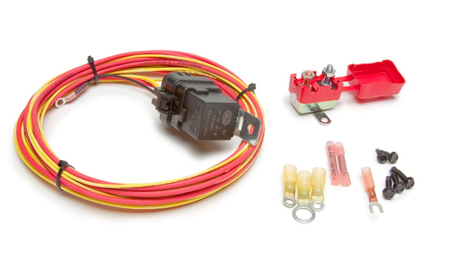 Fuel Pump Wiring Harness Wiring Diagram 2019