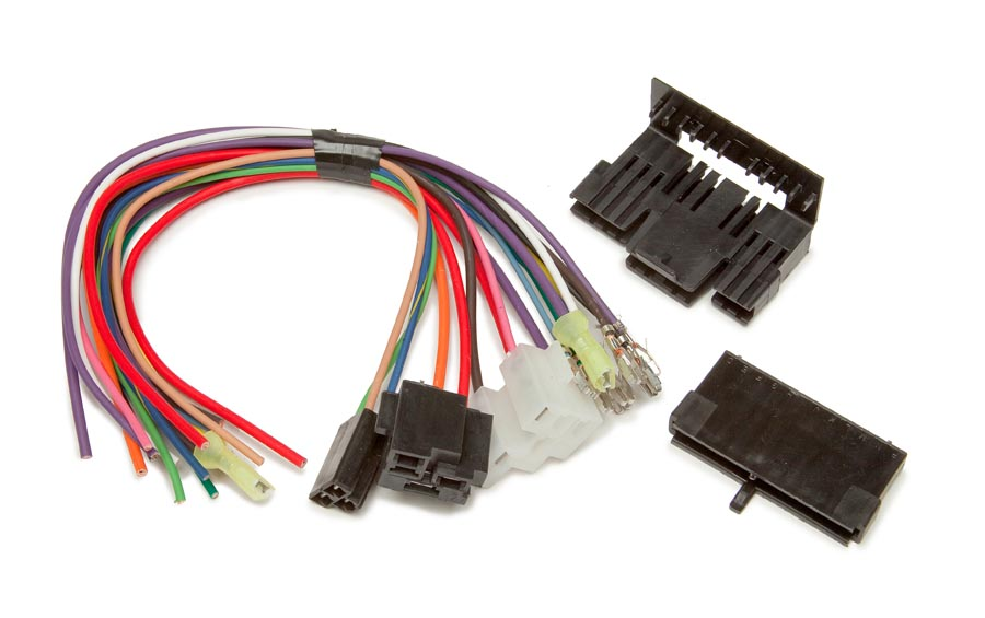 GM Steering Column and Dimmer Switch Pigtails Painless Performance