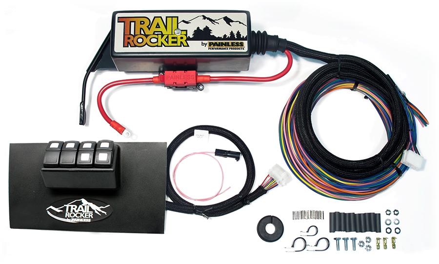 2010 Jeep Wrangler Wiring Harness Download Wiring Diagram