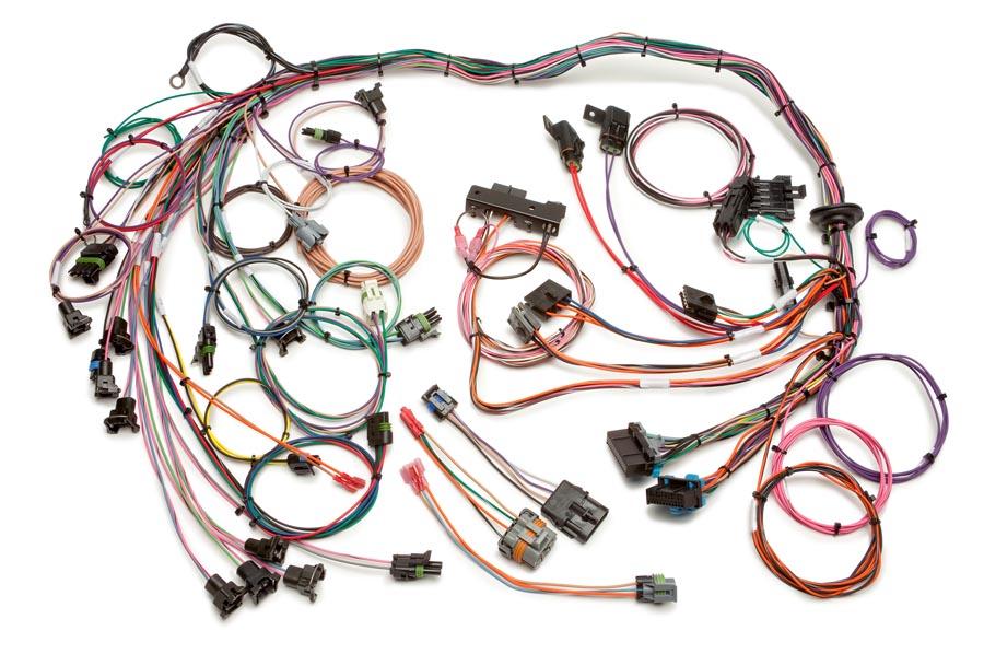 60102 painless wiring diagram