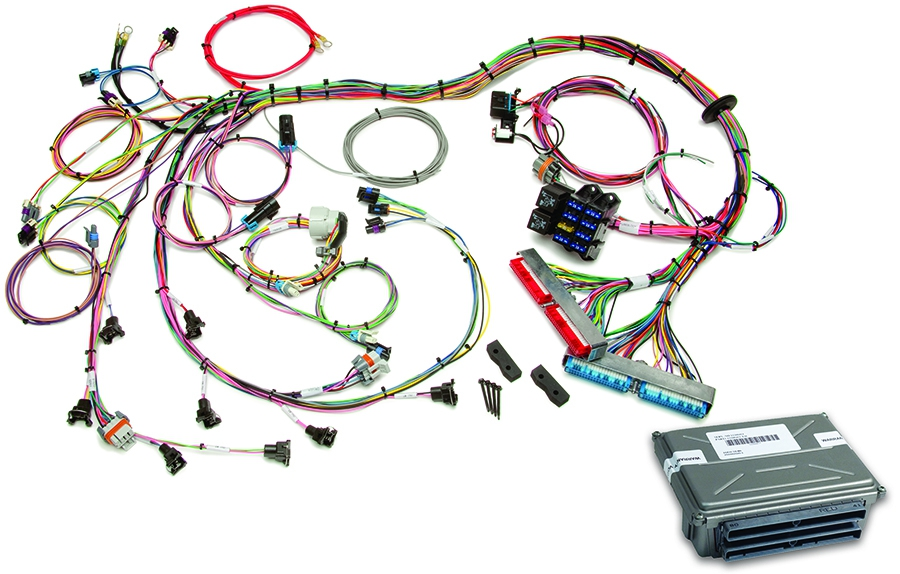 Gm Ls1 Wiring Harness Index listing of wiring diagrams
