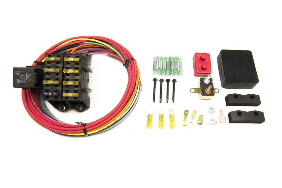 Aux Fuse Box Download Wiring Diagram