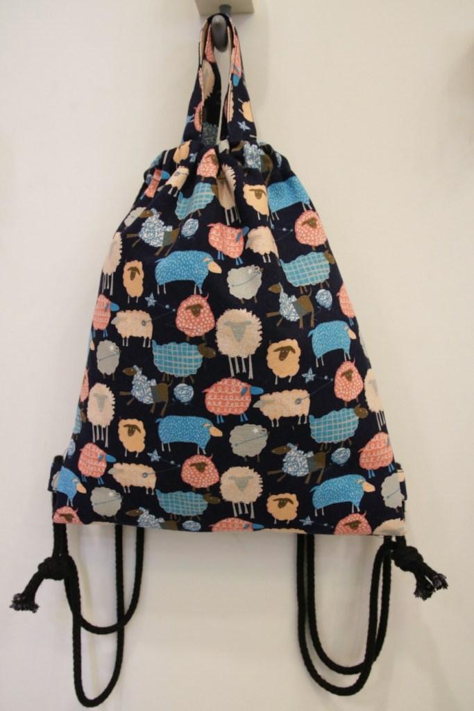 林口 DIY 手作 縫紉 裁縫 零錢包 卡夾包 化妝包 圍兜兜 板橋 台北 泰山 新莊 桃園 龜山