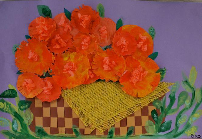 marigolds_5104604975_o