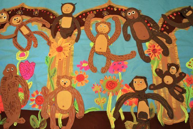 monkey-temple-in-nepal_5097996436_o