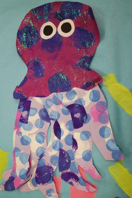 octopus_5456794371_o