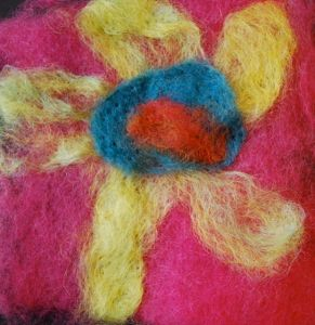 felting-flower_5592901774_o