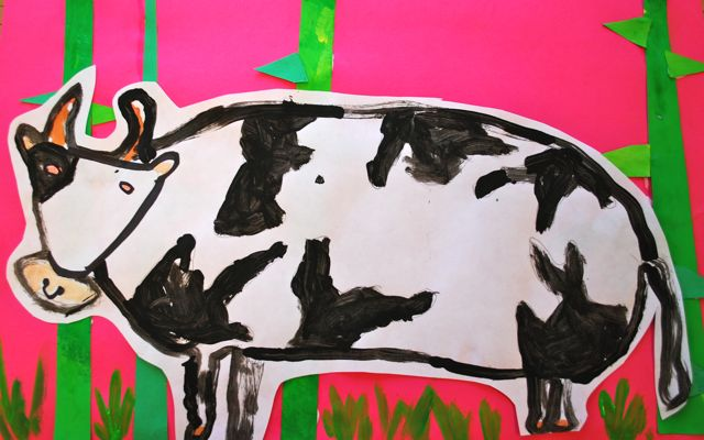 cows-out-in-the-field_6164179769_o