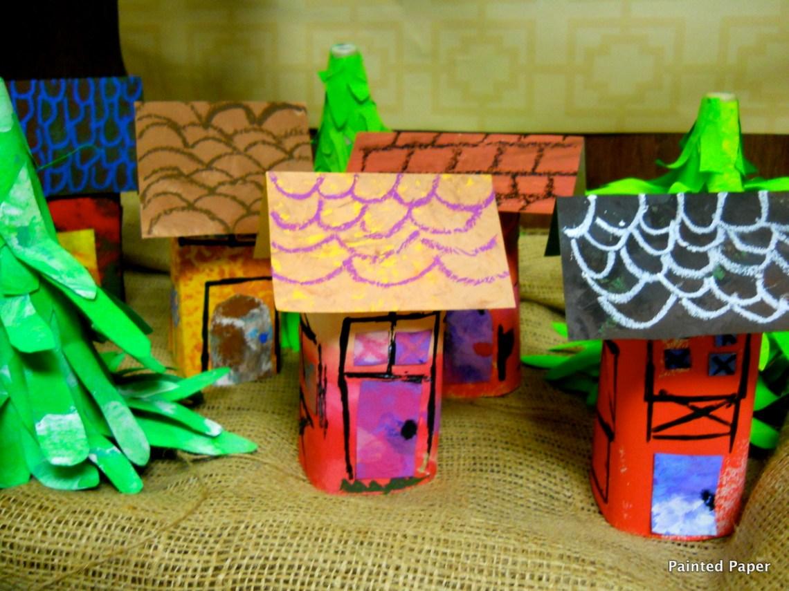 woodland-fairy-houses_6752348125_o