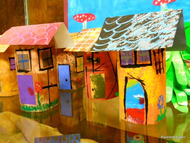 woodland-fairy-houses_6752349045_o