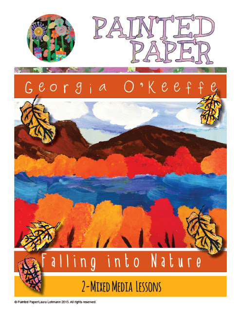 cover copy 2