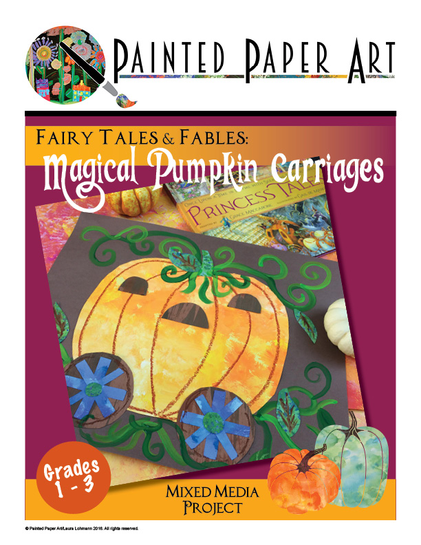 magical-pumpkin-carriages-cover
