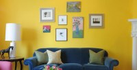best color for a study room | My Web Value
