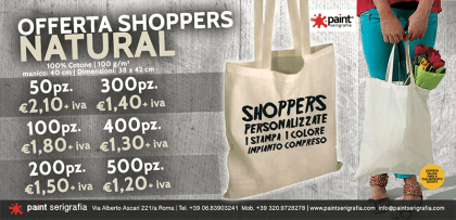 offerta_natural_shoppers