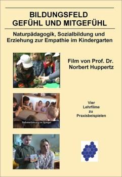 Lehrfilm zum Bildungsfeld Gefühl und Mitgefühl