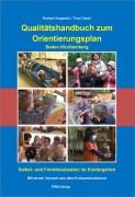 Qualitaetshandbuch zum Orientierungsplan