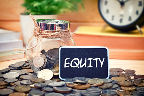 8 Top Equity Fund Investment Suggestions for 2017