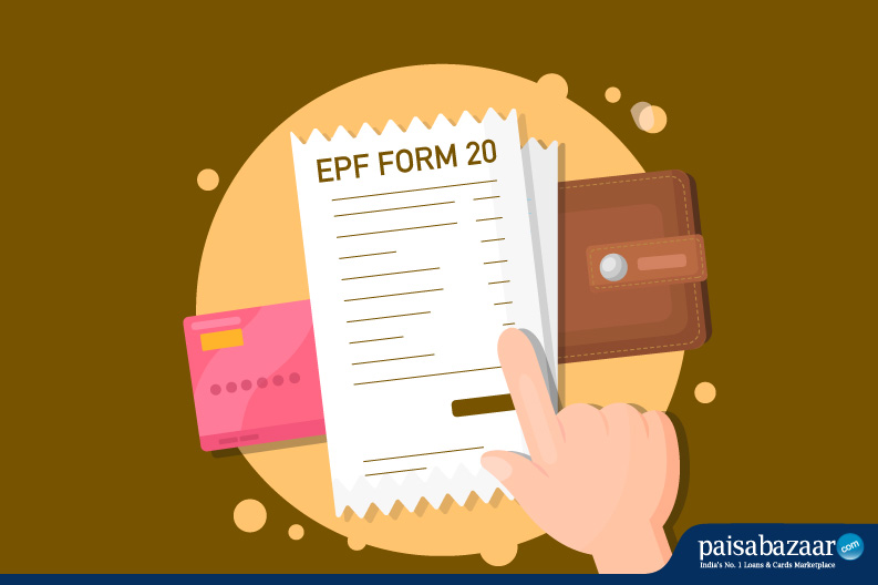 EPF Form 20 for Withdrawal After Death Instructions  How to File Claim