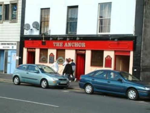 anchor_bar
