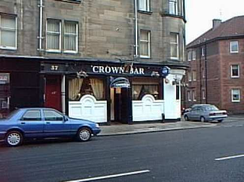 crown_bar