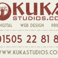 Kuka Studios Digital Marketing Agency