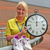 Time's running out to enter Paisley 10k and Fun Run