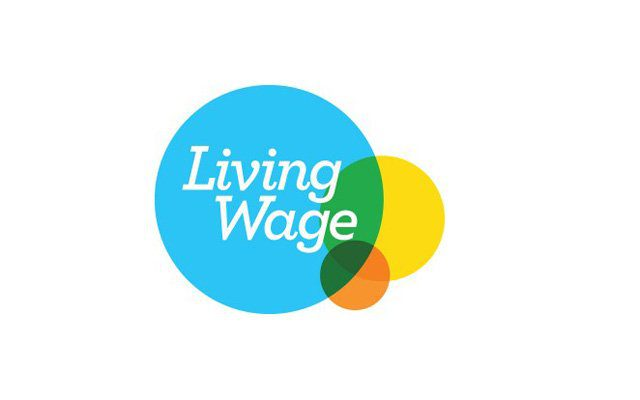 Living Wages for Growing Businesses