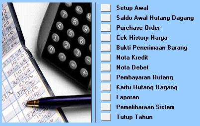menu-utama