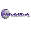 Mobilink Logo
