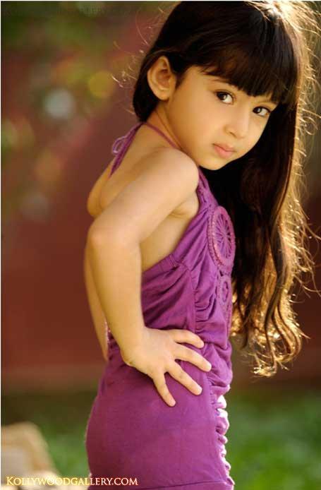 Baby Boy N Girl Wallpapers Cute Girl General Talks Pakistan S Largest