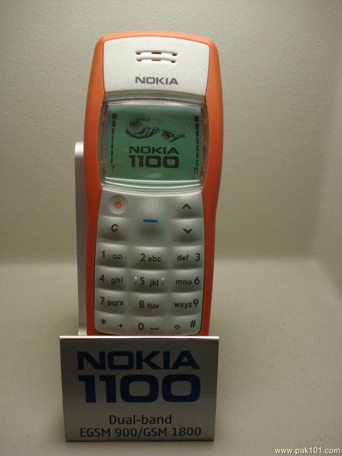Ipod 5 Car Wallpapers Funny Picture Used Nokia 1100 Pak101 Com