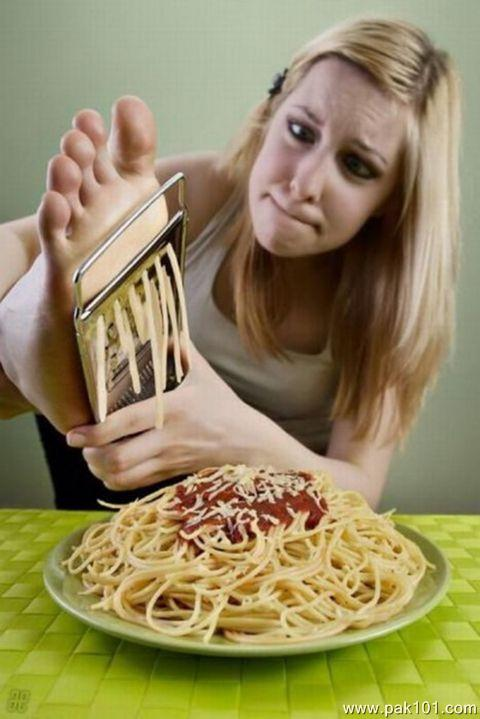 New Amazing Cars Wallpapers Funny Picture New Cooking Spaghetti Pak101 Com