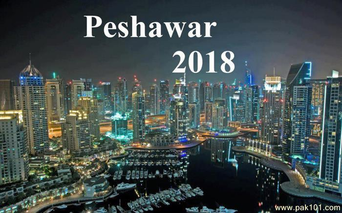Friendship Wallpapers Of Boy And Girl Funny Picture Funny Peshawar 2018 Pak101 Com