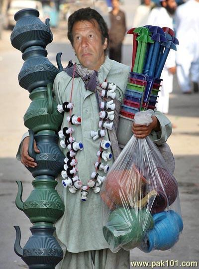 Funny Car Wallpapers Free Funny Picture Imran Khan In Different Style Pak101 Com